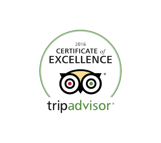 trip-advisor-excellence-badge-1